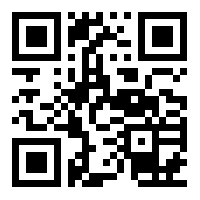 QR code for Dynamic Designs Printing & Marketing website